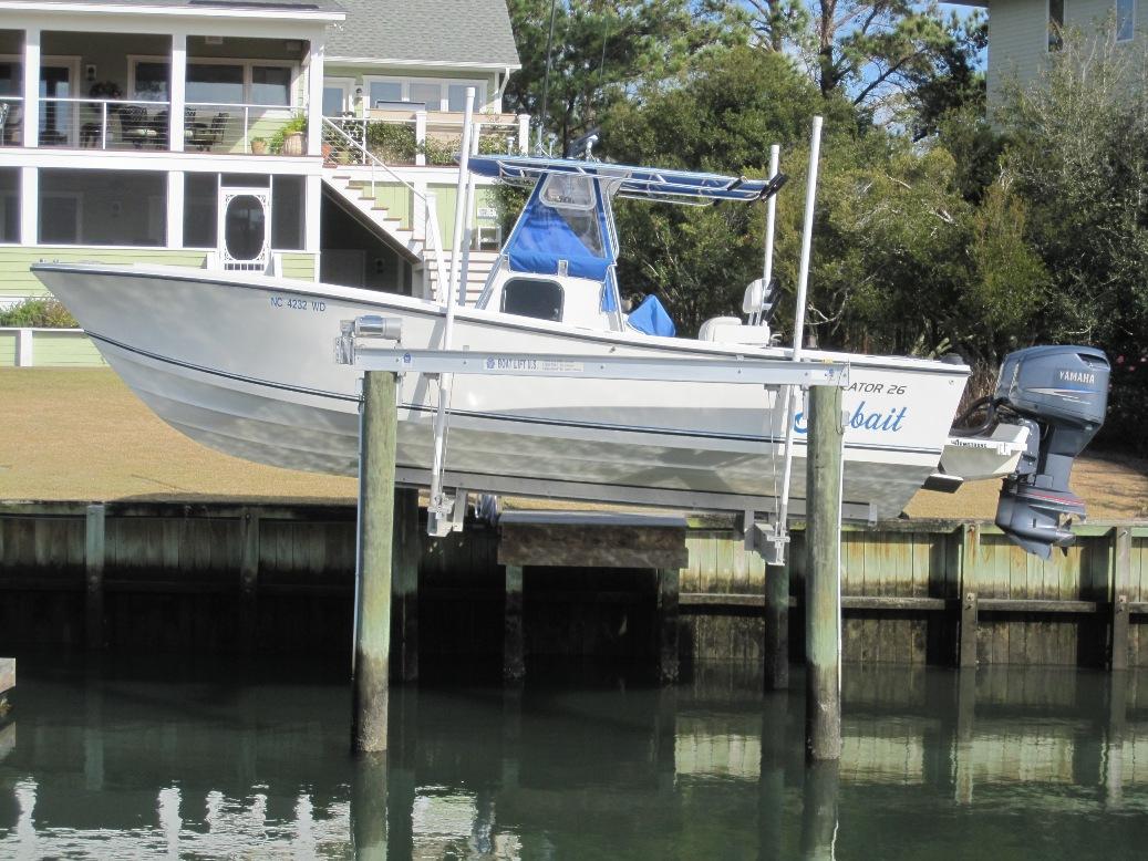 Boat Lift U S Gearbox Boat Lift Motor Jet Ski Lifts