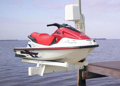 Jet Ski Lifts For Sale >> Lifts Jet Ski Lifts For Sale